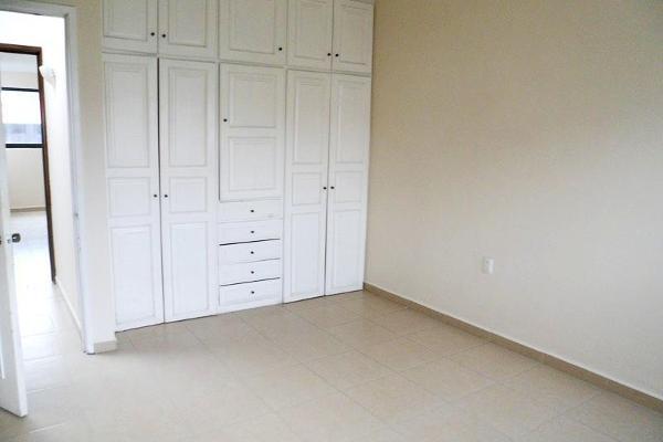 Foto de casa en renta en  , quintas martha, cuernavaca, morelos, 2655178 No. 10