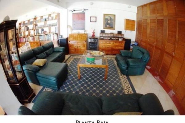 Foto de casa en venta en  , quintas martha, cuernavaca, morelos, 2683078 No. 10