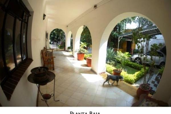 Foto de casa en venta en  , quintas martha, cuernavaca, morelos, 2683078 No. 21