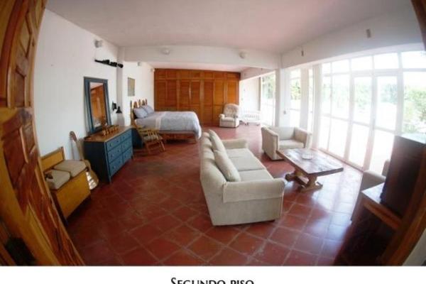 Foto de casa en venta en  , quintas martha, cuernavaca, morelos, 2683078 No. 23