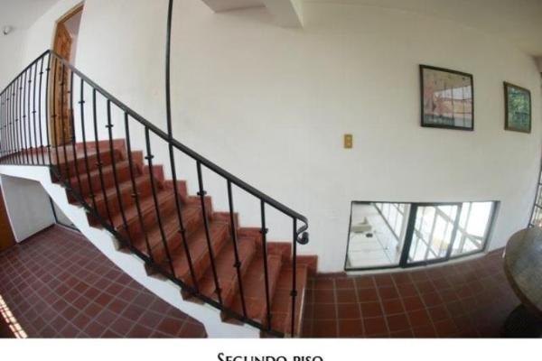 Foto de casa en venta en  , quintas martha, cuernavaca, morelos, 2683078 No. 24