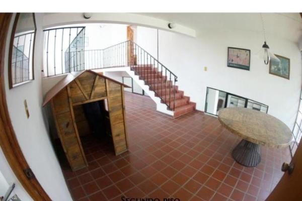 Foto de casa en venta en  , quintas martha, cuernavaca, morelos, 2683078 No. 28