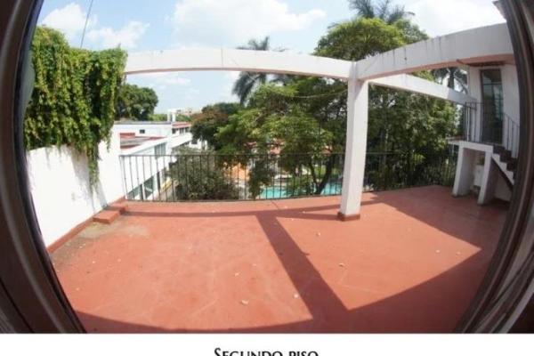 Foto de casa en venta en  , quintas martha, cuernavaca, morelos, 2683078 No. 29