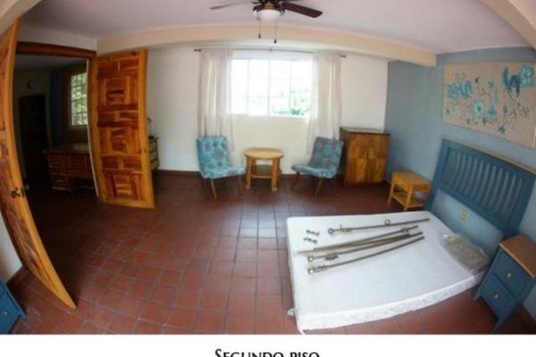Foto de casa en venta en  , quintas martha, cuernavaca, morelos, 2683078 No. 31