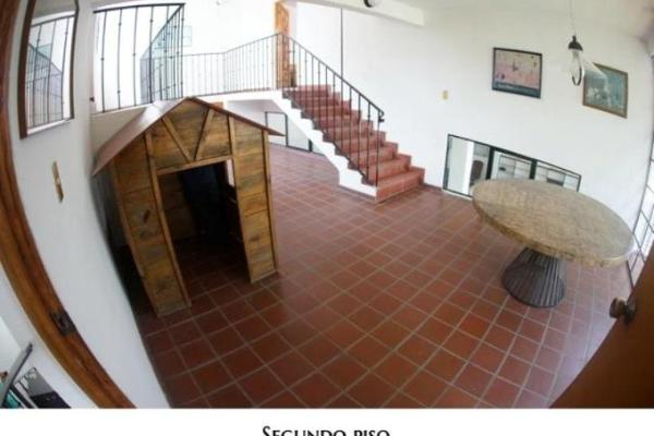 Foto de casa en venta en  , quintas martha, cuernavaca, morelos, 2683078 No. 32