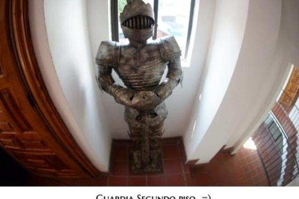 Foto de casa en venta en  , quintas martha, cuernavaca, morelos, 2683078 No. 35