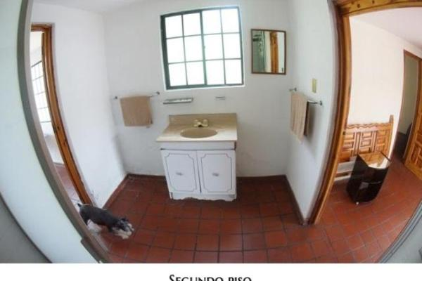 Foto de casa en venta en  , quintas martha, cuernavaca, morelos, 2683078 No. 36