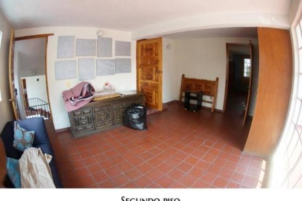 Foto de casa en venta en  , quintas martha, cuernavaca, morelos, 2683078 No. 37