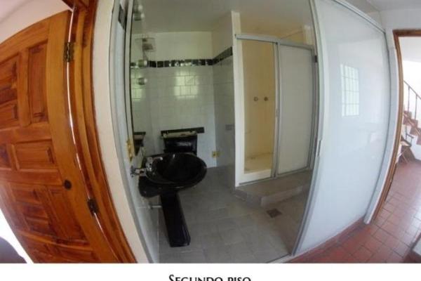Foto de casa en venta en  , quintas martha, cuernavaca, morelos, 2683078 No. 38
