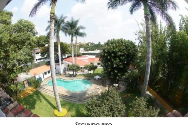 Foto de casa en venta en  , quintas martha, cuernavaca, morelos, 2683078 No. 39