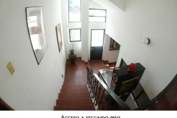 Foto de casa en venta en  , quintas martha, cuernavaca, morelos, 2683078 No. 40