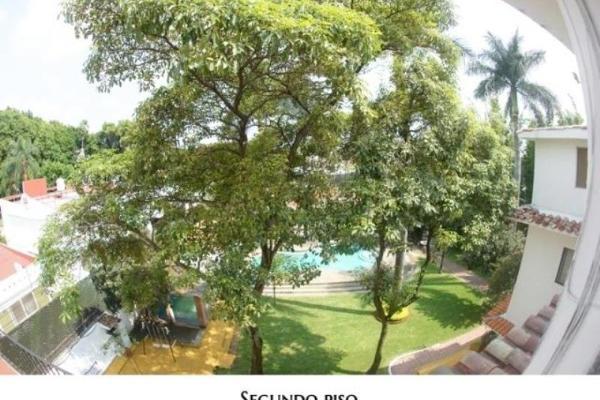 Foto de casa en venta en  , quintas martha, cuernavaca, morelos, 2683078 No. 42