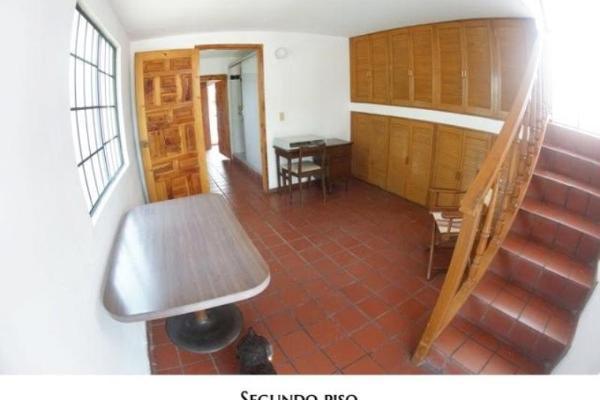 Foto de casa en venta en  , quintas martha, cuernavaca, morelos, 2683078 No. 43