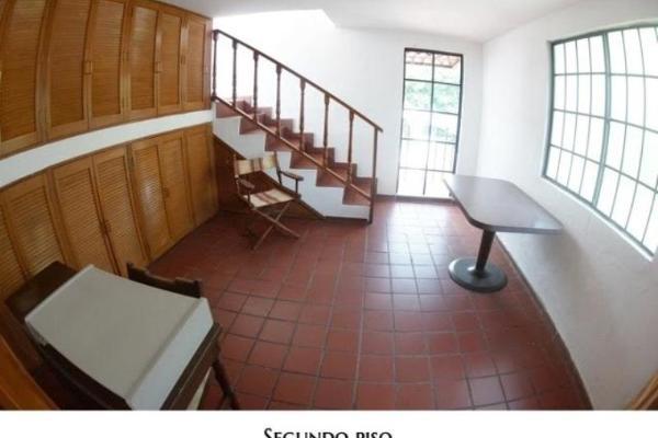 Foto de casa en venta en  , quintas martha, cuernavaca, morelos, 2683078 No. 44