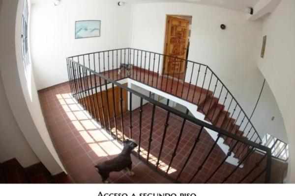 Foto de casa en venta en  , quintas martha, cuernavaca, morelos, 2683078 No. 45