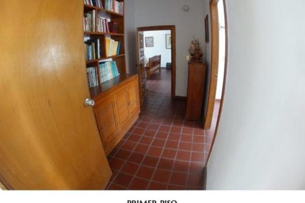 Foto de casa en venta en  , quintas martha, cuernavaca, morelos, 2683078 No. 46