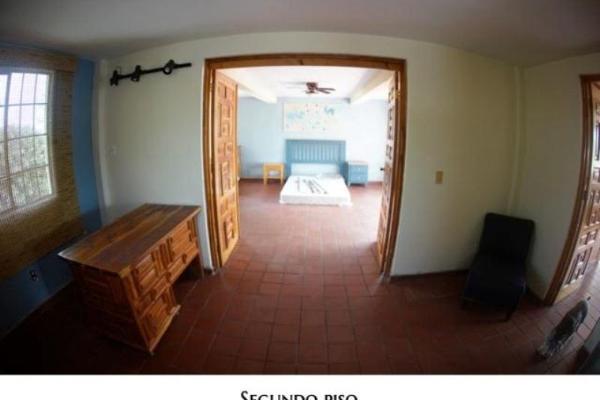 Foto de casa en venta en  , quintas martha, cuernavaca, morelos, 2683078 No. 49