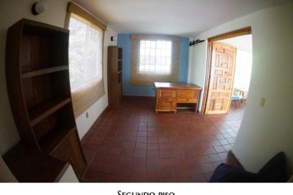 Foto de casa en venta en  , quintas martha, cuernavaca, morelos, 2683078 No. 50