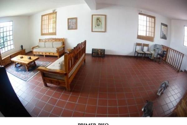 Foto de casa en venta en  , quintas martha, cuernavaca, morelos, 2683078 No. 52