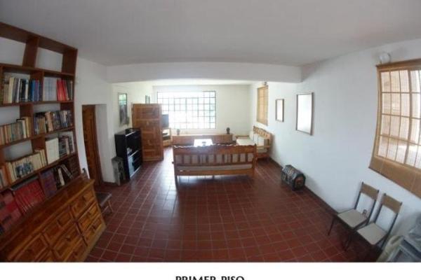 Foto de casa en venta en  , quintas martha, cuernavaca, morelos, 2683078 No. 53