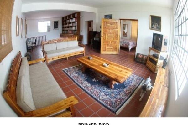 Foto de casa en venta en  , quintas martha, cuernavaca, morelos, 2683078 No. 56