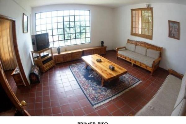 Foto de casa en venta en  , quintas martha, cuernavaca, morelos, 2683078 No. 57