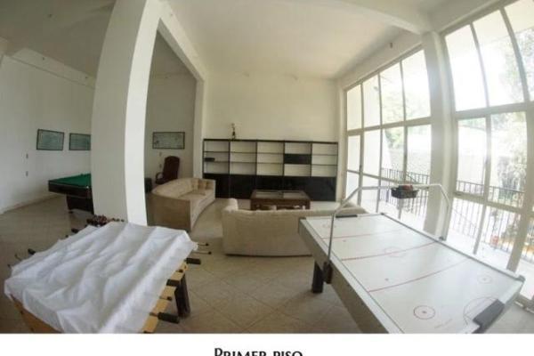 Foto de casa en venta en  , quintas martha, cuernavaca, morelos, 2683078 No. 58