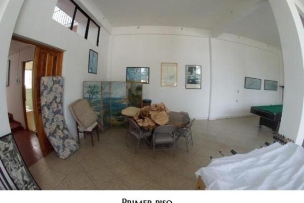 Foto de casa en venta en  , quintas martha, cuernavaca, morelos, 2683078 No. 59
