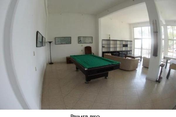 Foto de casa en venta en  , quintas martha, cuernavaca, morelos, 2683078 No. 63
