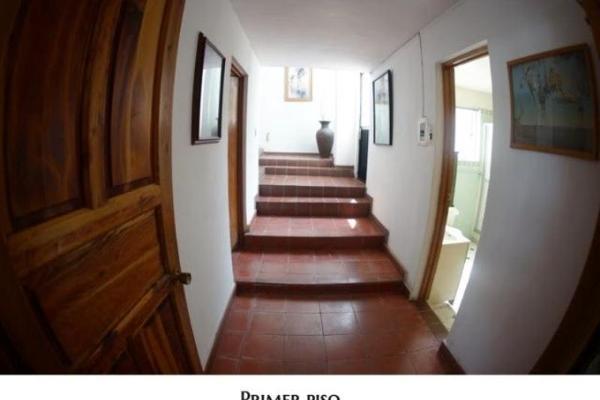 Foto de casa en venta en  , quintas martha, cuernavaca, morelos, 2683078 No. 64