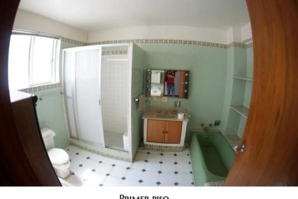 Foto de casa en venta en  , quintas martha, cuernavaca, morelos, 2683078 No. 65