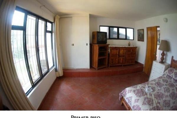Foto de casa en venta en  , quintas martha, cuernavaca, morelos, 2683078 No. 68