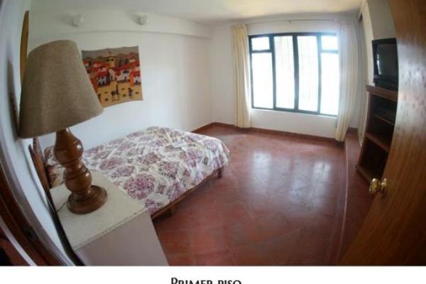 Foto de casa en venta en  , quintas martha, cuernavaca, morelos, 2683078 No. 69