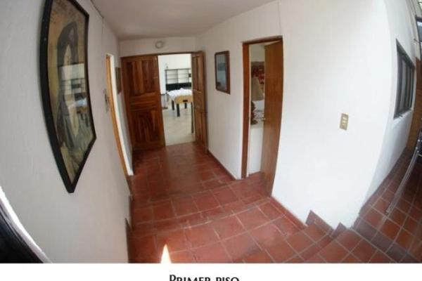 Foto de casa en venta en  , quintas martha, cuernavaca, morelos, 2683078 No. 71
