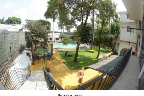 Foto de casa en venta en  , quintas martha, cuernavaca, morelos, 2683078 No. 73