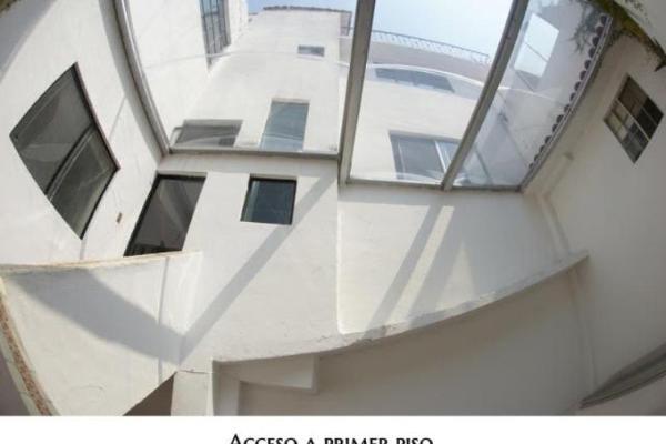Foto de casa en venta en  , quintas martha, cuernavaca, morelos, 2683078 No. 77