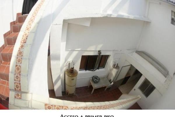 Foto de casa en venta en  , quintas martha, cuernavaca, morelos, 2683078 No. 78