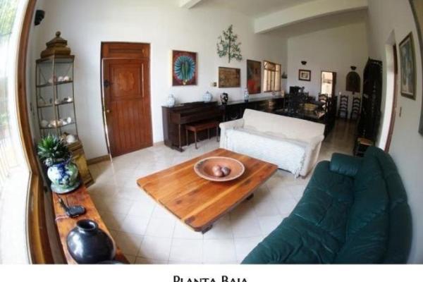 Foto de casa en venta en  , quintas martha, cuernavaca, morelos, 2683078 No. 80