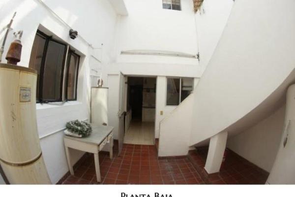 Foto de casa en venta en  , quintas martha, cuernavaca, morelos, 2683078 No. 82