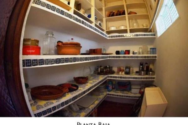 Foto de casa en venta en  , quintas martha, cuernavaca, morelos, 2683078 No. 83