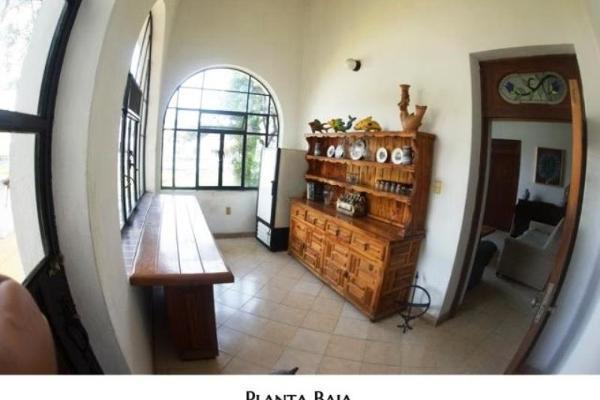 Foto de casa en venta en  , quintas martha, cuernavaca, morelos, 2683078 No. 86