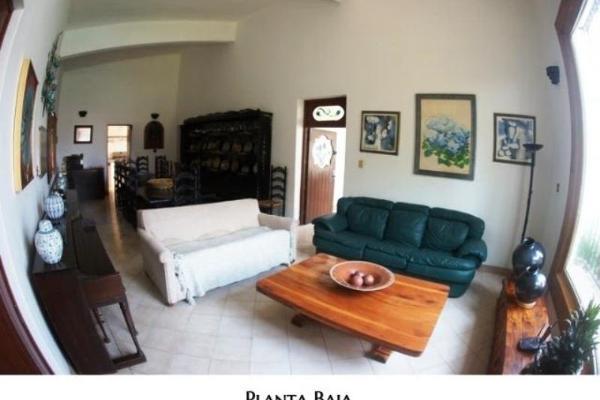Foto de casa en venta en  , quintas martha, cuernavaca, morelos, 2683078 No. 87