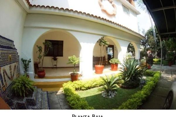 Foto de casa en venta en  , quintas martha, cuernavaca, morelos, 2683078 No. 88