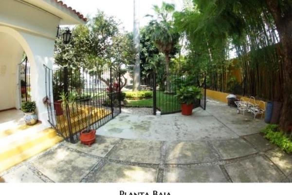 Foto de casa en venta en  , quintas martha, cuernavaca, morelos, 2683078 No. 90