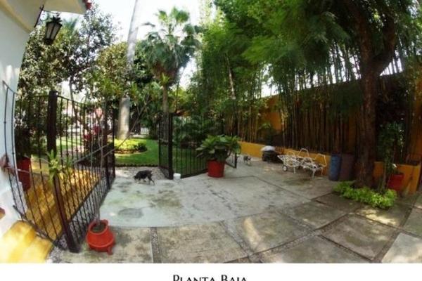 Foto de casa en venta en  , quintas martha, cuernavaca, morelos, 2683078 No. 91