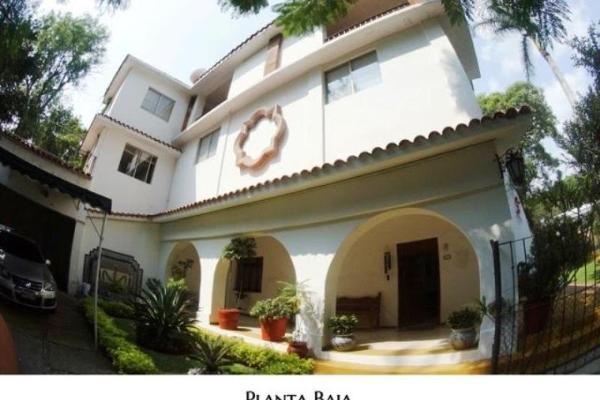 Foto de casa en venta en  , quintas martha, cuernavaca, morelos, 2683078 No. 93