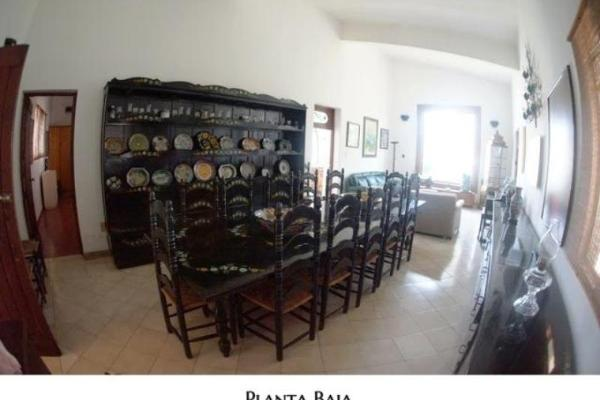 Foto de casa en venta en  , quintas martha, cuernavaca, morelos, 2683078 No. 95
