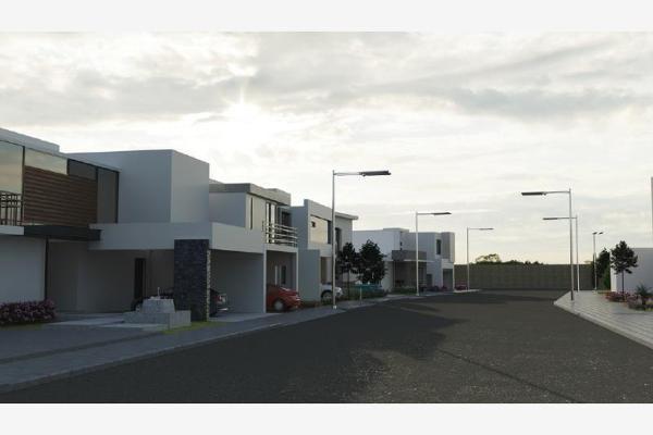 Foto de casa en venta en  , quintas san isidro, torreón, coahuila de zaragoza, 5392429 No. 03