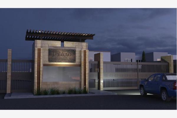 Foto de casa en venta en  , quintas san isidro, torreón, coahuila de zaragoza, 5392429 No. 04