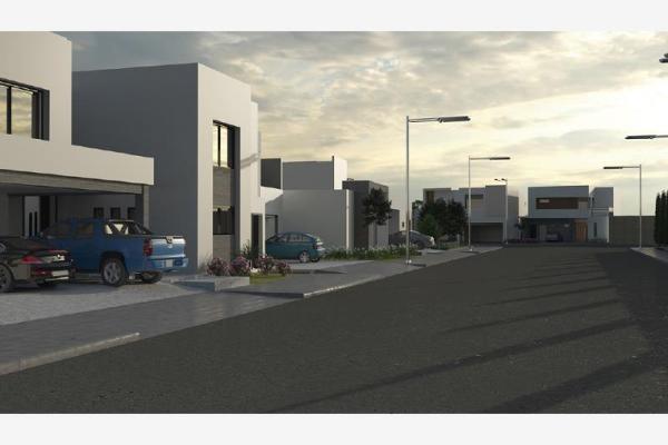 Foto de casa en venta en  , quintas san isidro, torreón, coahuila de zaragoza, 5392429 No. 06